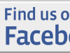 Connect with us onFacebook!