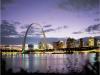 GFO St. Louis